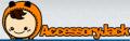 Accessory Jack Promo Codes