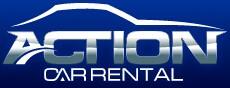 Action Car Rental