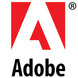 Adobe Student discount