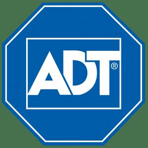 ADT senior discount