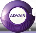 Discount Codes for Advair