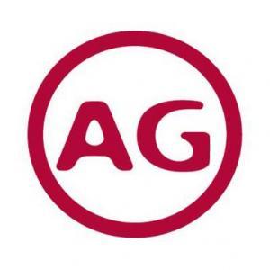 AG Jeans black friday deals