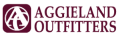 Aggieland Outfitters free shipping coupons