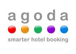 Agoda UK Promo Codes