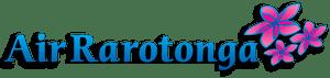 Air Rarotonga Promo Codes