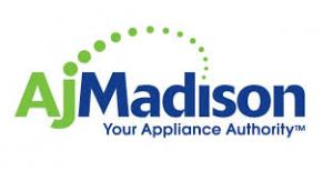 AJ Madison free shipping coupons