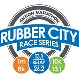 Akron Marathon Coupon Code