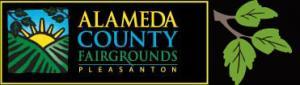 Alameda County Fairgrounds promo code