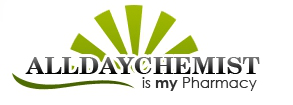 All Day Chemist free shipping coupons