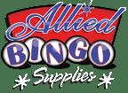 Allied Bingo Supplies Promo Codes