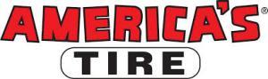America's Tire Promo Code