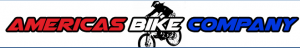 Americas Bike Company Promo Codes