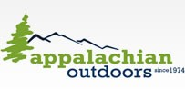 Appalachian Outdoors free shipping coupons