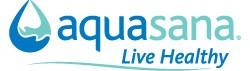 Aquasana Coupon