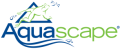 Aquascape Promo Codes