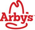 Arbys promo code