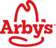 Arbys free shipping coupons