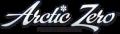 Arctic Zero free shipping coupons