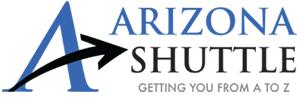 Groome Transportation Arizona