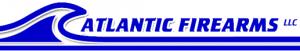 Atlantic Firearms Coupon