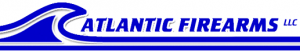 Atlantic Firearms free shipping coupons