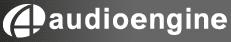 Audioengine Promo Codes