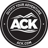 Austin Kayak Coupon