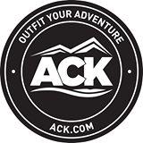 Austin Kayak