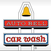 Autobell Car Wash Coupon