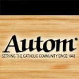 Autom Coupons Free Shipping