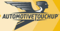 Automotive Touchup free shipping coupons