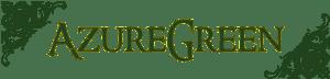 AzureGreen Promo Codes