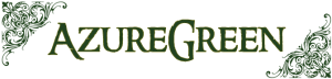 AzureGreen free shipping coupons