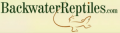Backwater Reptiles free shipping coupons