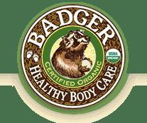 Badger Balm Promo Codes