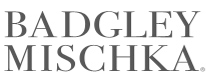 Badgley Mischka promo code