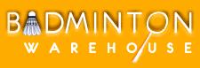 Badminton Warehouse promo code