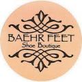 Baehr Feet Promo Codes