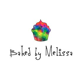 Baked by Melissa free shipping coupons