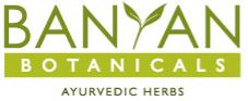 Banyan Botanicals free shipping coupons