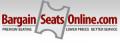 Bargain Seats Online
