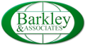 Barkley & Associates Promo Codes