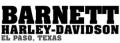Barnett Harley-Davidson free shipping coupons