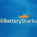 Battery Sharks