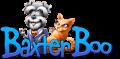 BaxterBoo Promo Codes