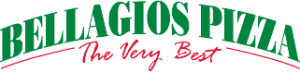 Bellagios Pizza Promo Codes