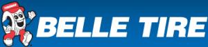 Belle Tire promo code