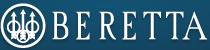 Beretta USA Promo Code