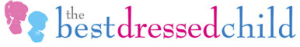 Best Dressed Child free shipping coupons