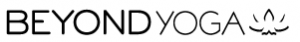 Beyond Yoga promo code